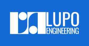 Lupo Engineering