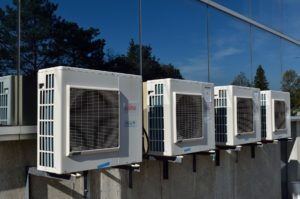 hvac Heating, Ventilation and Air Conditioning